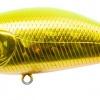 A63 Crash Gold Chartreuse RE