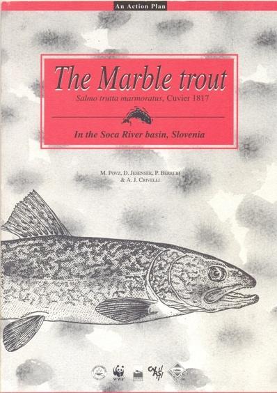 Эта книга была издана также на словенском языке; Обе версии были распроданы очень быстро.